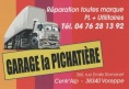 Pichatiere