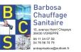 plaquette 2016 barbosa