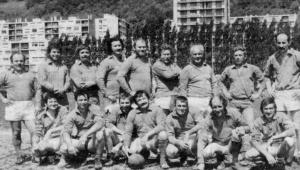1976-seniors-2