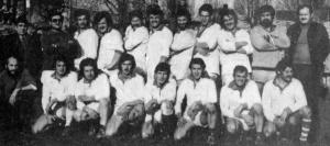 1976-seniors