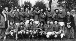 1977-avec-fafy