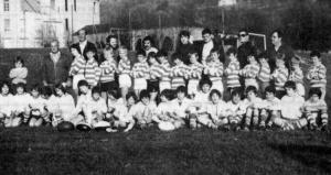 1977-edr