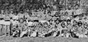 1978-edr-4