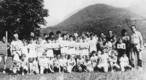 1978-edr-5