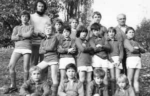 1978-edr-benjamens