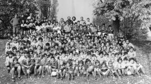 1978-edr-groupe