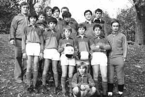 1978-edr-minimes