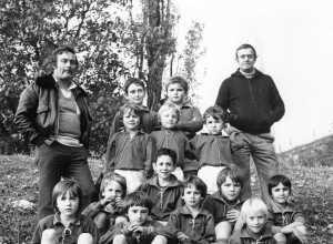 1978-edr-poussins