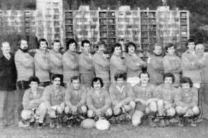 1979-seniors