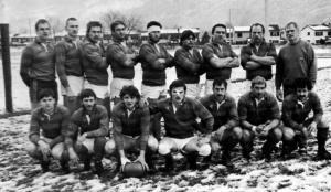 1984-seniors