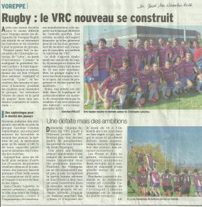 article-dl-du-1er-novembre-2016
