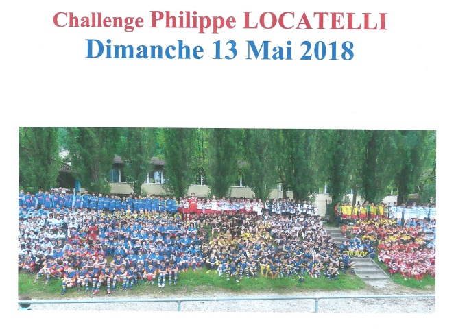 CHALLENGE LOCATELLI 2018b