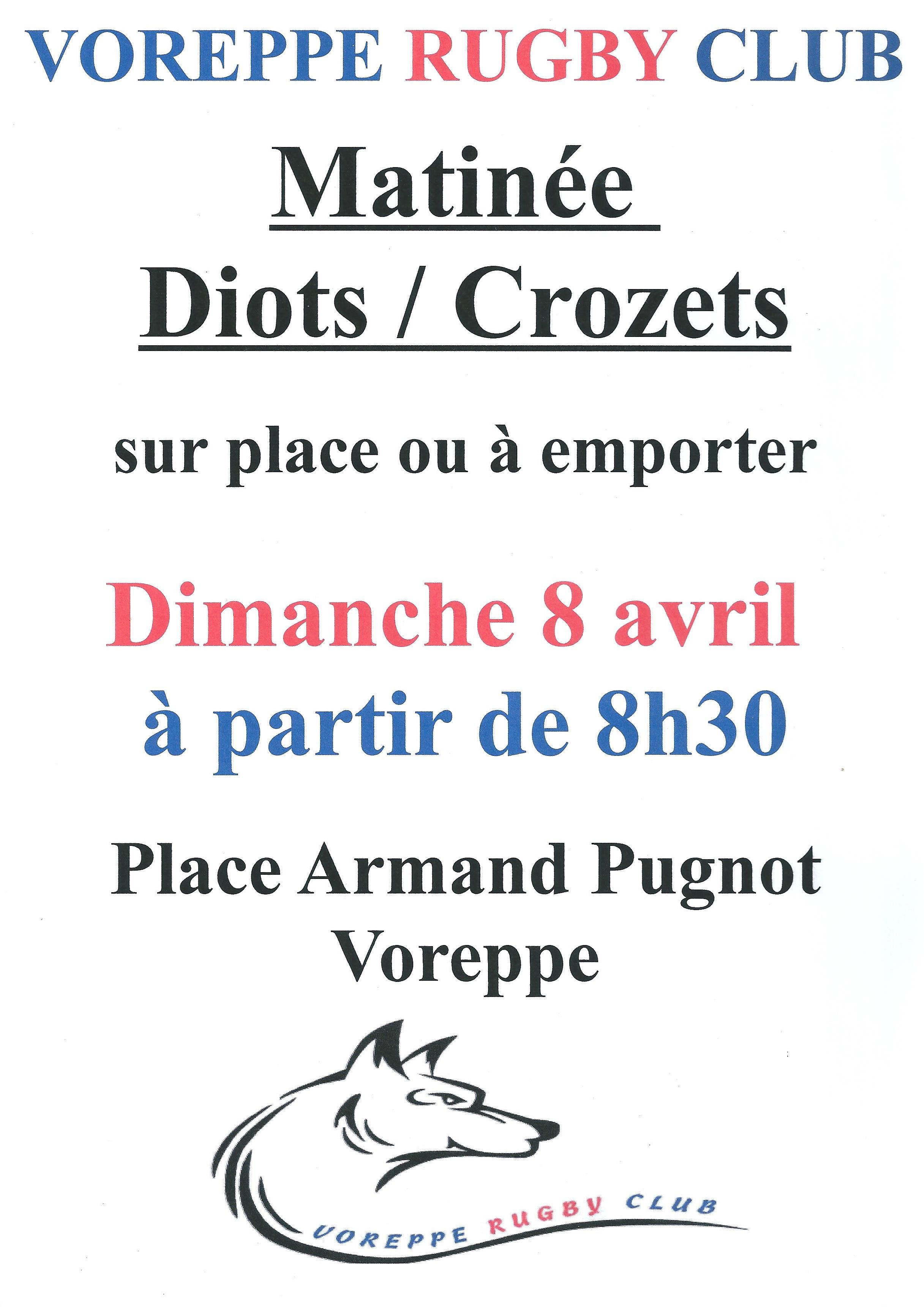 DIOTS CROZETS 08042018
